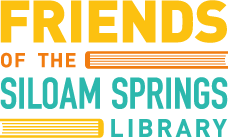 Friends of the Siloam Springs Library